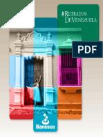 Retratos-de-Venezuela.pdf