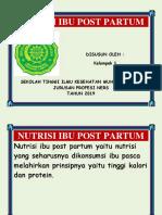 LEMBAR-BALIK-NUTRISI-IBU-POST-PARTUM-docx(1).docx