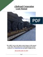 MNL_TrainBldg_Load_Manual.pdf