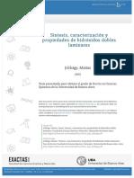 tesis_n3553_Jobbagy.pdf