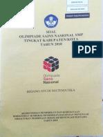 OSK 18 SMP KKMR1.pdf