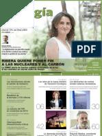GASODUCTO TAP - 2018 06 - eEnergía - 66.pdf