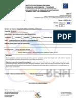 feria-ipnBEIFI09-1.docx