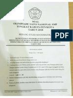 OSK 18 SMP KKMR2.pdf