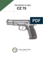 CZ 75 (08-2005)