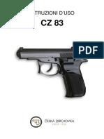 CZ 83 (10-2005)