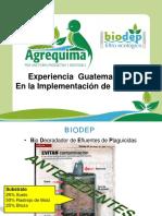 9-Biodep-Guatemala-2014-vf-Hector-Carrillo.pdf