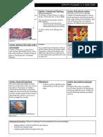 activity planner 4