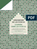14 | Aprendiendo de las Cuencas | Puesta en valor del Paisaje Cultural | S. López & N. Ruiz | Spain | Vivienda de acero y madera | pg. 206