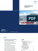 marine.pdf