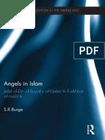 9780203144978_preview.pdf