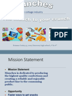 blank business plan powerpoint template2