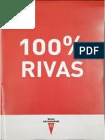 10 | 100% Rivas | Spain | Rivas Vaciamadrid | Ecopolis Plaza | pg. 14-15