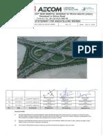 EXW-P023-0003-CS-LAJ-MT-00008_CC.pdf