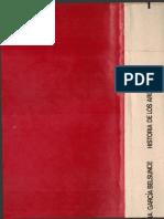 168430580-Belsunce-Floria-HistARG-tomo1-pdf.pdf