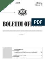 B  O  I Série nº 38-2016.pdf