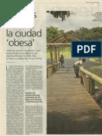 11 | TIERRA | Revertir la tendencia | Spain | Ecopolis Plaza | pg. 4-5