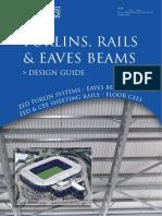 steadmans_purlinsdesignguide.pdf