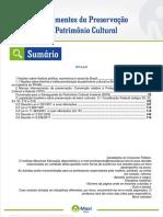 02_Fundamentos_da_Preservacao_do_Patrimonio_Cultural.pdf