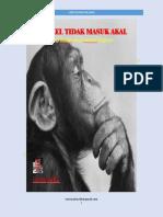 ARTIKEL TIDAK MASUK AKAL.pdf