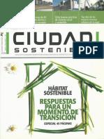 10 | Ciudad Sostenible | 05 | Spain | Acciones de Comunicación, S.L | Air Tree Shanghai, Ecopolis Plaza