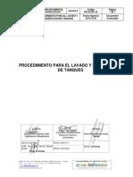 F_2016-02-02_H_2_37_00_PM_U_1_PR-ALOG-02-_PROCED_LAVADO_TANQUES.docx