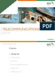 Telecommunications 060710