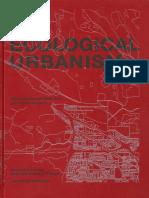 10   Ecological Urbanism   Lars Muller Publishers - Harvard University GSD   USA   Playa Luna   pg. 512-513