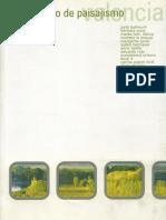10 | 1º Encuentro de paisajismo | Valencia | - | Spain | COACV | Ecoboulevard, Air Tree Shanghai, Playa Luna, Ecópolis | pg. 100-111