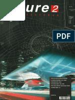 06 | Future 2 | Arquitectura | - | Spain | - | Philadelphia Urban Voids | pg. 86