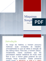 Maquinas Simples Cris 121017201857 Phpapp01 (1)