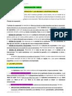 000 01 TEMA 3 - LOGICA Y CONVERSACION - GRICE - breve.docx