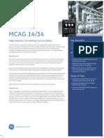 Grid-GA-L3-MCAG_14_34-0728-2017_01-EN_hi