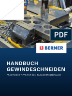 Handbuch Gewindeschneider.pdf