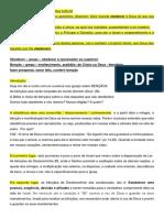 OBEDIÊNCIA e BENÇÃOS.docx