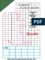 Dibuja-en-cuadricula-PDF.pdf