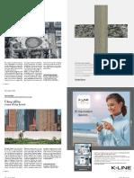 16 | Echos-logik | Des outils participatifs pour penser un écosystème urbain | France | Cuenca Red