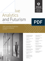 paf-Data Science