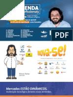 APRESENTACAO - ECOP - 011C (web).pdf
