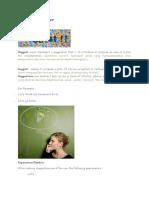 Dokumen (5) (1).docx