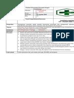 4. SOP evaluasi kesesuaian peresepan dengan formulatorium.docx
