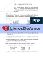 Livrosdeamor.com.Br Auditing Problems Test Bank 2