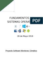 FUNDAMENTOS DE SISTEMAS OPERATIVOS.docx
