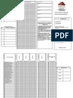 5° B.pdf
