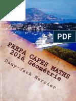 [Dany-Jack_Mercier]_PREPA_CAPES_MATHS_2016_Géomé(b-ok.org).pdf