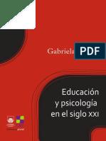 Educación y psicología(bañuls).pdf