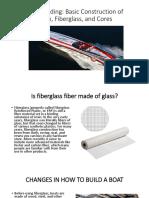 Aplikasi Pembuatan Kapal dari FiberGlass.pptx