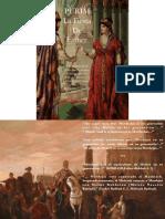 Esther-Purim Ampliado y Revisado