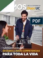 revista-somos-duoc-10.pdf