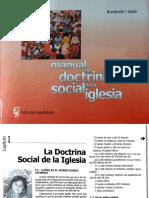 Manual DSI.pdf